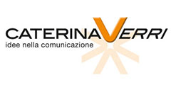 logo-caterinaverri