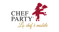 logo_chef_party