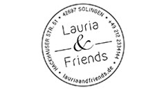 Lauria & Friends